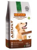Afbeelding van 12,5 kg Biofood Krokant actie...