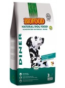 Afbeelding van Biofood Diner 3 kg...