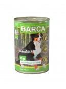 Afbeelding van Barca kip met aardappel wortel 6 x 400 gram...