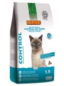 Afbeelding van Biofood Cat Control Urinary Sterilised 1,5 kg...