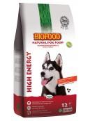 Afbeelding van Biofood High Energy 12,5 kg...