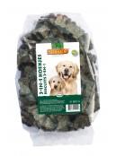 Afbeelding van Biofood 3 in 1 koekjes 500 gr...