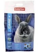 Afbeelding van 10 kg Beaphar Care+ Konijn...