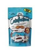 Afbeelding van Catisfactions zalm 60 gram...