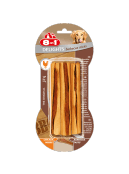 Afbeelding van 8in1 Delights Barbecue Sticks 3 st...