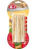 Afbeelding van 8in1 Delights sticks 3 st...