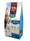 Afbeelding van 3 kg Canex Puppy Junior Fish Rice (tijdelijke top actie)...