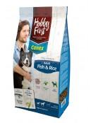 Afbeelding van Canex Adult Fish Rice 12 Kg ...