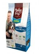 Afbeelding van Canex Adult Fish Rice Maxi 12 kg...