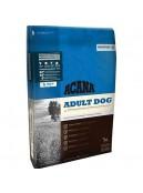 Afbeelding van Acana Adult Dog 2 kg...