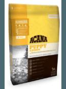 Afbeelding van Acana Heritage Puppy Junior 17 kg...