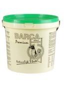 Afbeelding van Barca Premium Adult 6 kg...