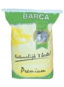 Afbeelding van Barca Premium Adult Mini 20 kg...