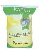 Afbeelding van Barca Premium Senior 20 kg...