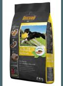 Afbeelding van Belcando Adult Active 15 kg...