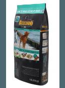 Afbeelding van Belcando Adult Graanvrij Ocean 12,5 kg...