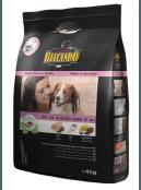 Afbeelding van Belcando Finest Croc 12,5 kg...