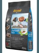 Afbeelding van Belcando Junior Maxi 15 kg...