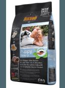 Afbeelding van Belcando Puppy Gravy 15 kg...