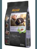 Afbeelding van Belcando Senior Sensitive 15 kg...