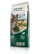 Afbeelding van Bewi Dog Basic 12,5 kg...