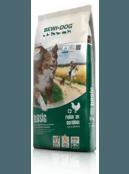 Afbeelding van Bewi Dog Basic 25 kg...