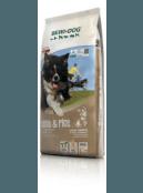Afbeelding van Bewi Dog Lam Rijst 12,5 kg...