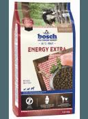 Afbeelding van 15 kg Bosch Energy Extra...