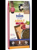 Afbeelding van 15 kg Bosch Adult Lam/rijst...