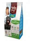 Afbeelding van 12+3 kg Canex Adult Chicken Rice (tijdelijke top actie op=op)...