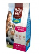 Afbeelding van 3 kg Canex Puppy Junior...