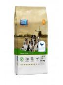 Afbeelding van Carocroc Grain Free 23/13 15 kg...