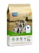 Afbeelding van Carocroc Grain Free 23/13 3 kg...