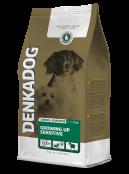 Afbeelding van Denkadog Superior Growing Up Sensitive 2,5 kg...