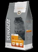 Afbeelding van Denkacat Hypo Sensitive 2,5 kg...