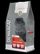 Afbeelding van Denkacat Hypo Struvite 2,5 kg...