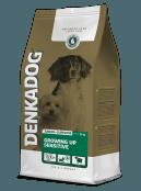 Afbeelding van Denkadog Superior Growing up Sensitive 12,5 kg...