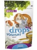 Afbeelding van Esve Drops Yoghurt 75 Gr...