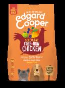 Afbeelding van 700 gram Edgard and Cooper Kip Brok...