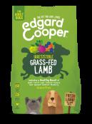 Afbeelding van 700 gram Edgard and Cooper Lam Brok ...