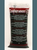 Afbeelding van Doggy Bagg Endurance Navulling voor Ligzakken 35 liter...