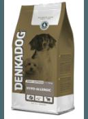 Afbeelding van Denkadog Superior Hypo Allergic 2,5 Kg...