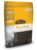Afbeelding van Acana Classics Prairie Poultry 2 kg...