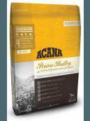 Afbeelding van Acana Classics Prairie Poultry 11.4 kg...