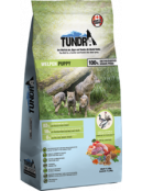 Afbeelding van 11,34 kg Tundra Puppy...
