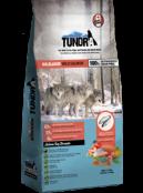 Afbeelding van 11,34 kg Tundra Zalm...