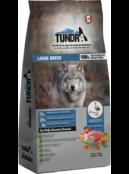 Afbeelding van 11,34 kg Tundra Large Breed...
