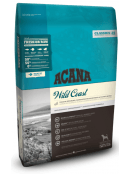 Afbeelding van Acana Classics Wild Coast 11.4 kg...