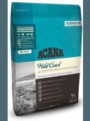 Afbeelding van Acana Classics Wild Coast 17 kg...